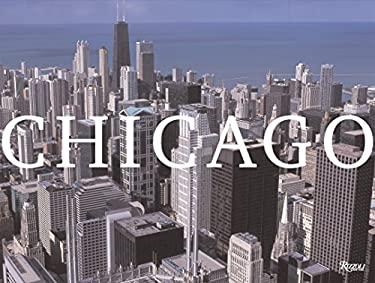 Chicago 9780847827091
