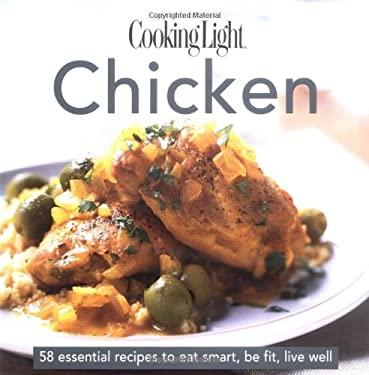 Chicken 9780848730635