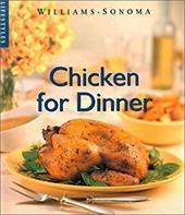 Chicken for Dinner 3722953