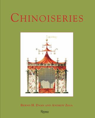 Chinoiseries