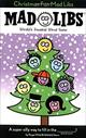 Christmas Fun Mad Libs  by Roger Price, 9780843112382