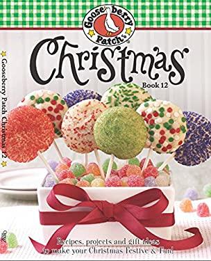 Christmas 9780848733247