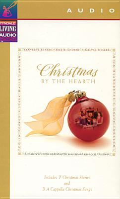 Christmas by the Hearth 9780842302272