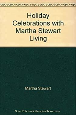 Christmas with Martha Stewart Living