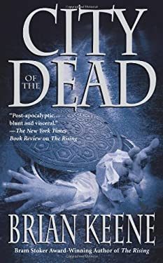 City of the Dead 9780843954159