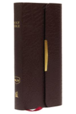 Classic Companion Bible-NKJV 9780840785428
