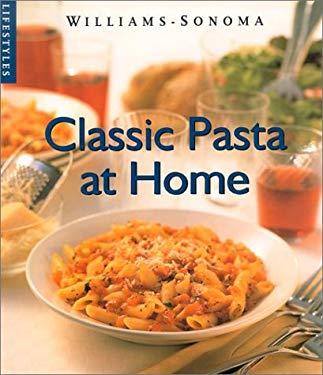 Classic Pasta at Home 9780848726188
