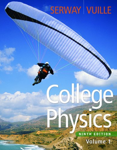 College Physics : A Strategic Approach by Knight, Field and Jones 2007 Hardcover
