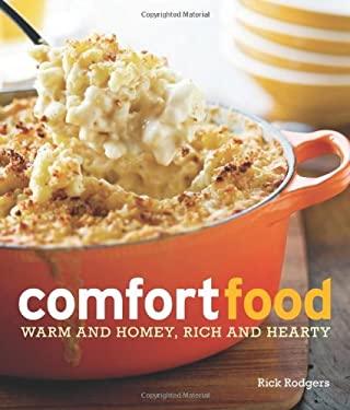 Comfort Food 9780848733049