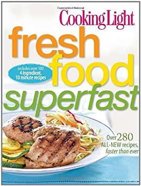 Fresh Food Superfast