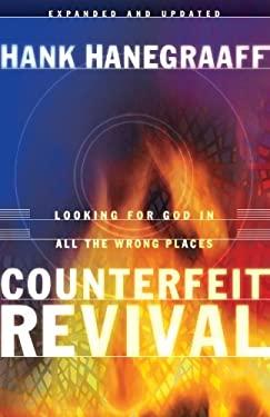 Counterfeit Revival 9780849942945