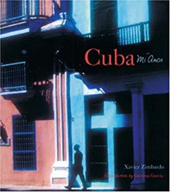 Cuba: Mi Amor 9780847825097