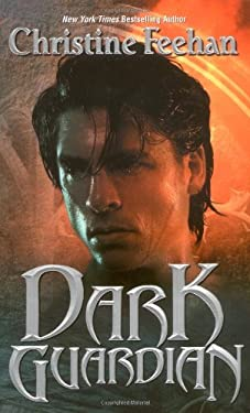Dark Guardian 9780843949940