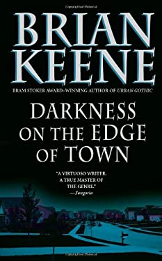 Darkness on the Edge of Town 9780843960914
