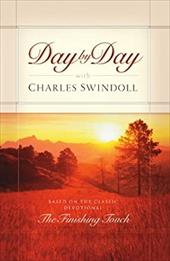 Day by Day with Charles Swindoll 3733956