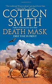 Death Mask 3705939
