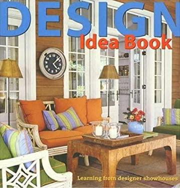 Design Idea Book 9780848731960