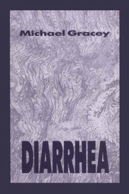 Diarrhea 9780849388194