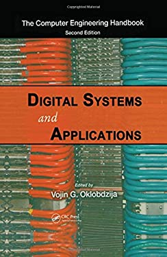 Digital Systems and Applications 9780849386190