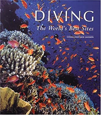 Diving: The World's Best Sites 9780847820443