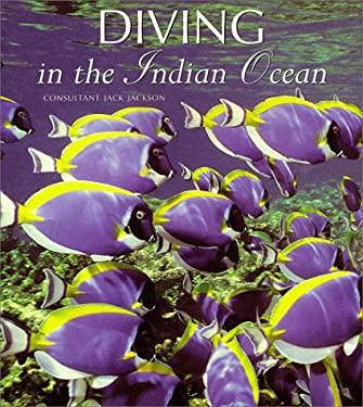 Diving the Indian Ocean 9780847822331