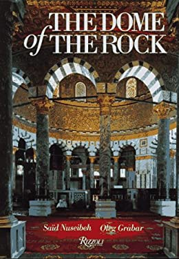 Dome of Rock 9780847819423