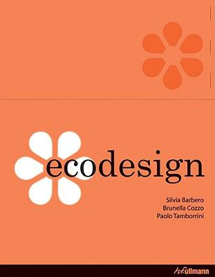 EcoDesign 9780841616455