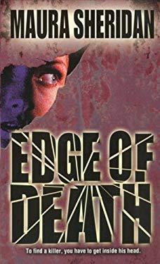 Edge of Death 9780843955330