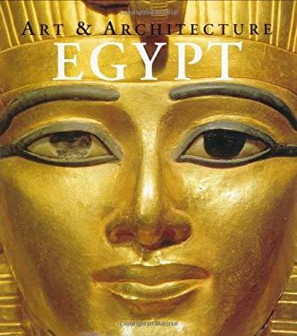 Egypt 9780841601475