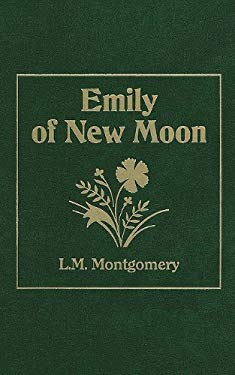 Emily of New Moon 9780848805890