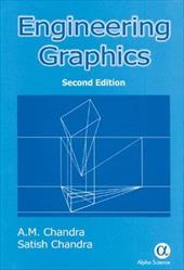 Engineering Graphics, Second Edition 3726303