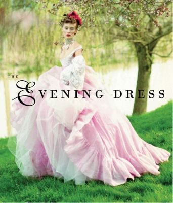 Evening Dress 9780847826483