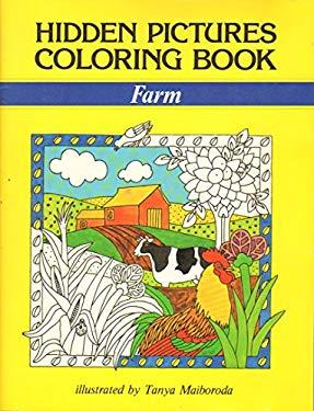 Farm 9780843118803
