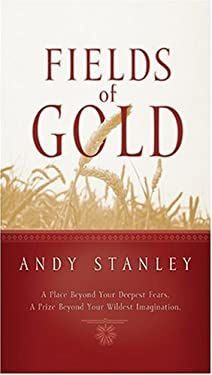 Fields of Gold 9780842385404
