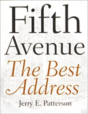 Fifth Avenue: The Best Address 9780847820085