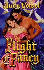 Flight of Fancy 3704193