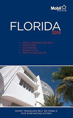 Florida Regional Guide 9780841614161