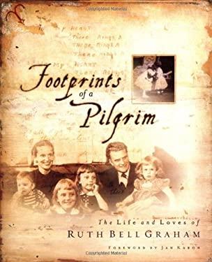 Footprints of a Pilgrim 9780849916755