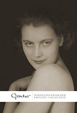 Garbo: Portraits from Her Private Collection 9780847827244