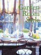 Garden Room Style 9780847821532