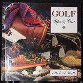 Golf 3719774