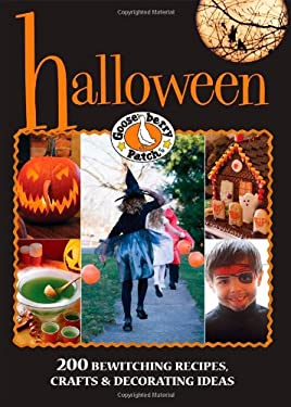 Halloween 9780848733919