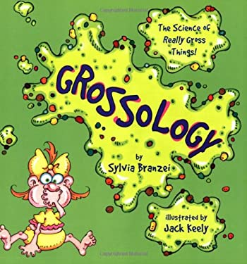 Grossology 9780843149142