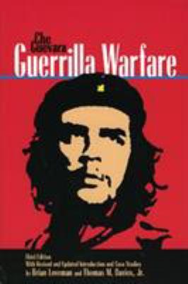 Guerrilla Warfare 9780842026772