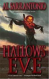 Hallows Eve 3704980