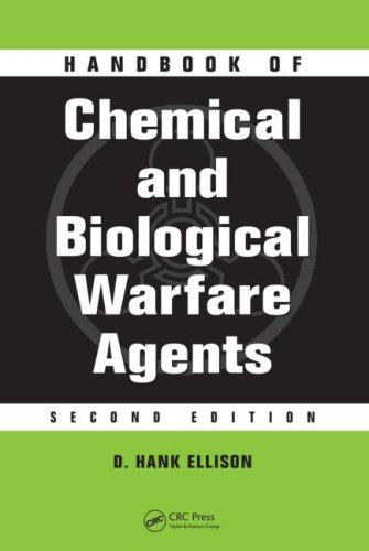 the use of biological agents in modern warfare There are five types of chemical agent banned for use in warfare blood agents  are toxic and fast acting they're absorbed into the blood.