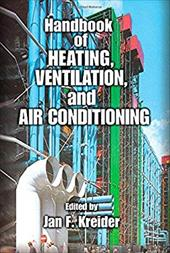Handbook of Heating, Ventilation and Air Conditioning 3732948