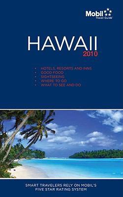 Hawaii Regional Guide 9780841614260