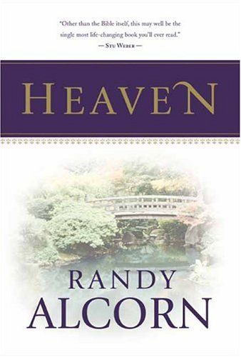 Heaven 9780842379427