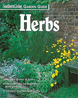 Herbs 9780848722470